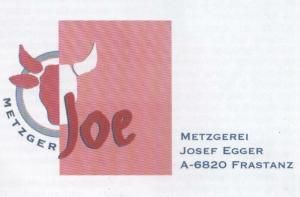 metzgerjoe