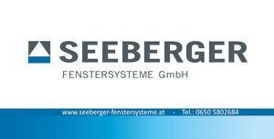 2Seeberger