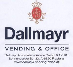 dalljayr