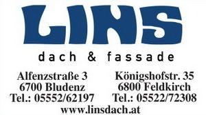 lins1