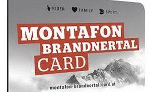 montafonbrandnertalcard1