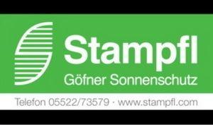 stampfl1
