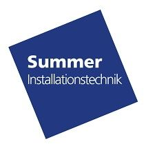 summerinstallationen