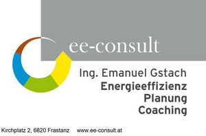 ee-consult Logo